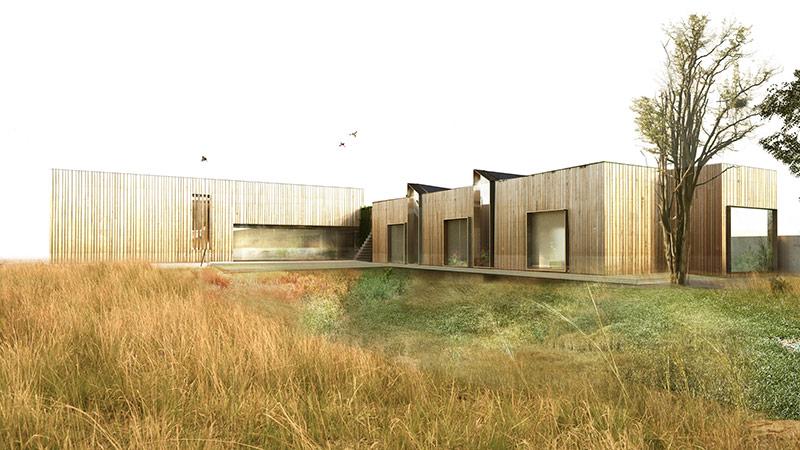 Sustainabilty-architect-HIGHVELD-HOUSE2