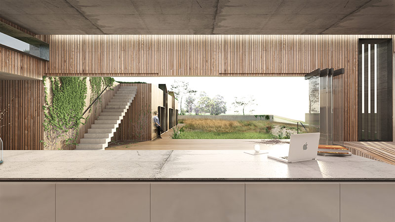 Sustainabilty-architect-HIGHVELD-HOUSE3