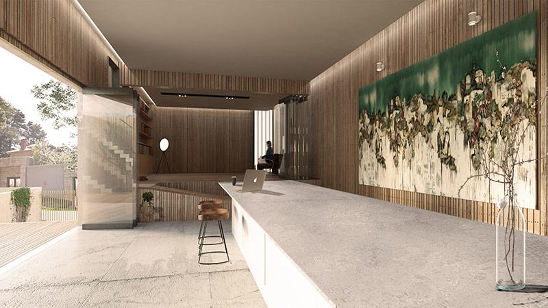 Sustainabilty-architect-HIGHVELD-HOUSE4