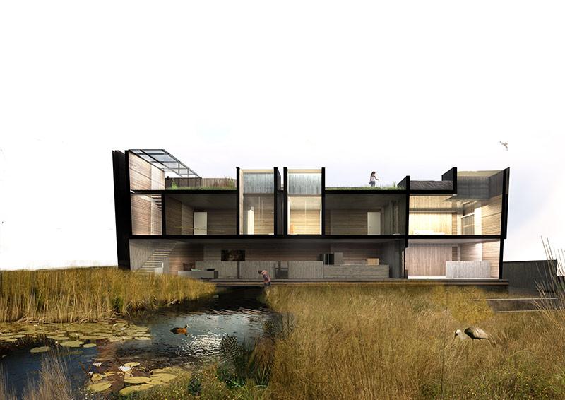 sustainability-architect-Vleihuis-Development-feature
