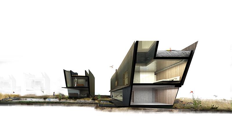 sustainability-architect-Vleihuis-Development