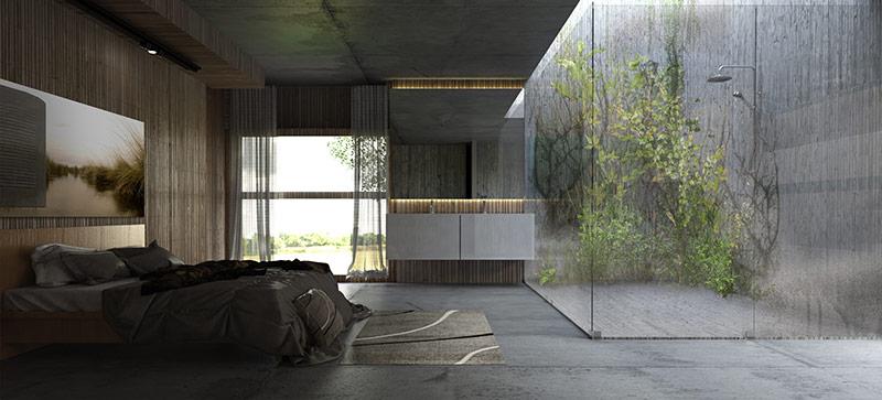 sustainability-architect-Vleihuis-Development4
