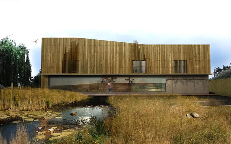 sustainability-architect-Vleihuis-Development5