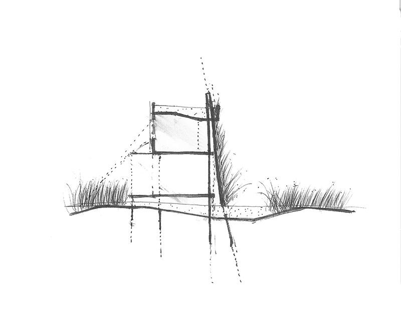 sustainability-architect-Vleihuis-Development6