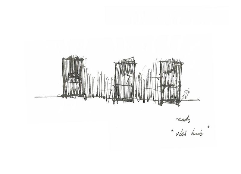 sustainability-architect-Vleihuis-Development7