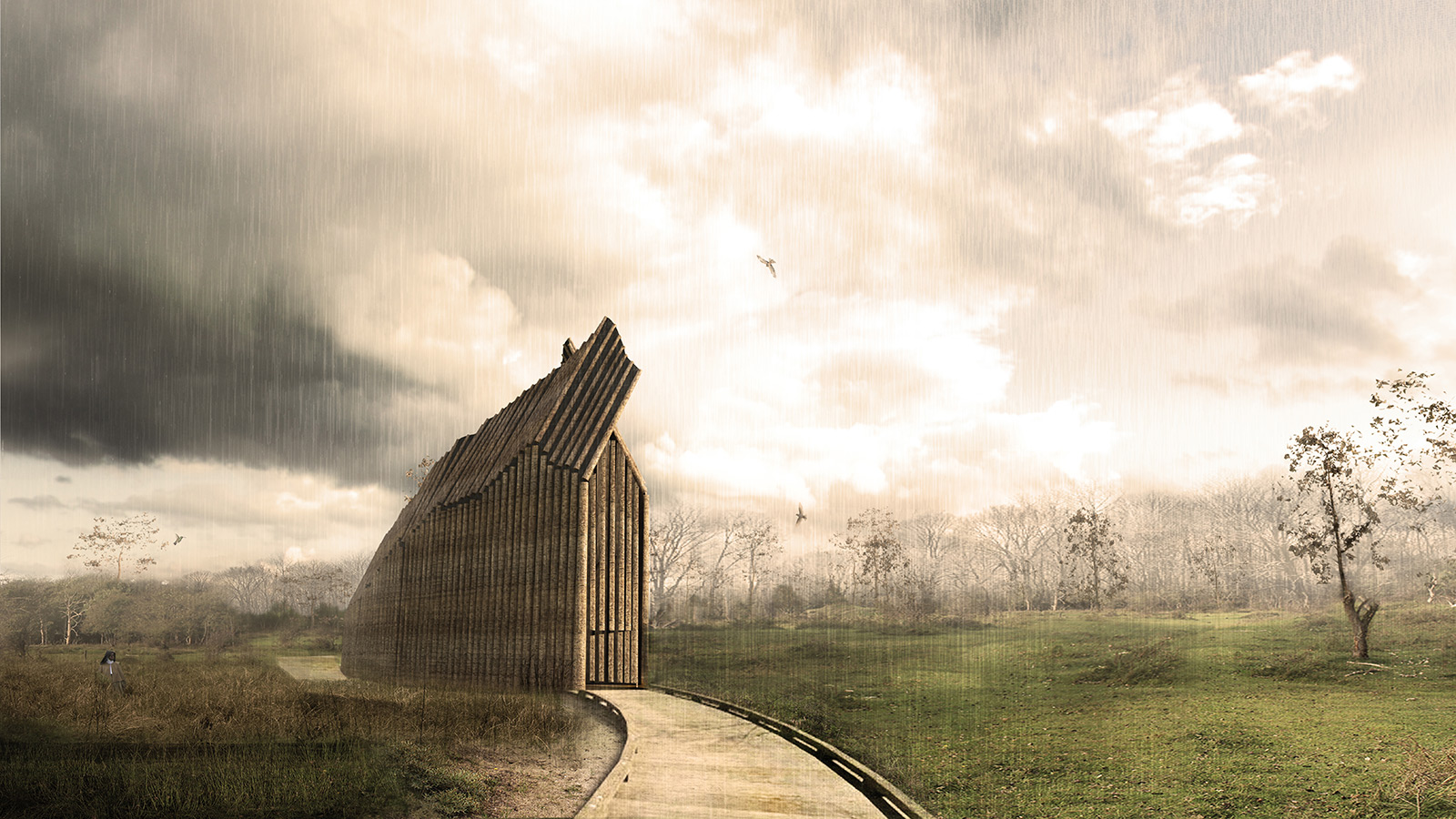 Sustainable-architecture-singing-chapel-cover-image